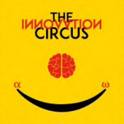 The Innovation Circus